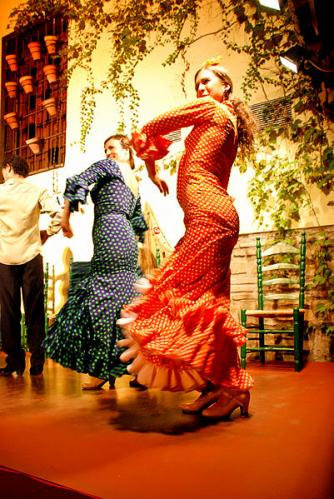 a history of granada in spain its origin culture and traditions Flamenco - its origin and evolution back to roberto lorenz flamenco the presence of the moors was also decisive in shaping the cultural diversity of spain extraordinary length of the reconquesta started in the north as early as 722 and completed in 1492 with the conquest of granada.