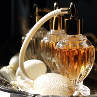 Andorra's Perfume Museum