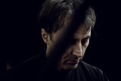 Portrait de Jean-Efflam Bavouzet