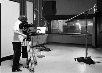 Mathias Poledna, Western Recording, 2003