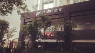 Galeri Chandan