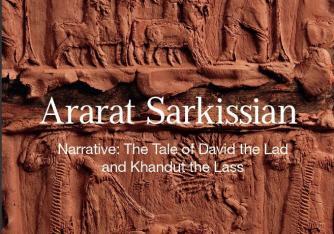 Ararat Sarkissian