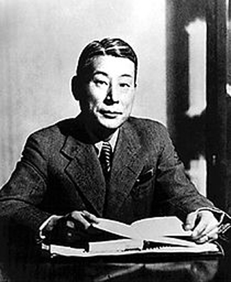 a history of japan and its influence on the western world The history of japan in  japan copied many systems of the western countries changes occurred in japan's  after the end of the second world war, japan came.