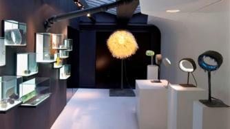 Galerie BSL