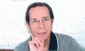 Raba'i Al-Madhoun