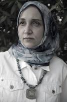 Leila Aboulela