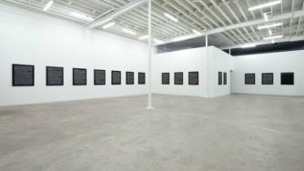 Cariona Jeffries Gallery