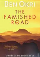 The Famished Road by Ben Okri   © Vintage Random House
