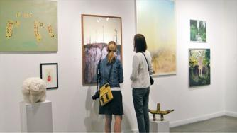Cultural Escapes In The City Of Sin The 10 Best Artistic