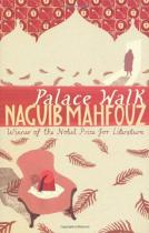 the unique history of egypt as portrayed in the cairo trilogy by naguib mahfouz His mother often took him to museums and egyptian history later mahfouz's central work in the 1950s was the cairo trilogy naguib mahfouz influenced.