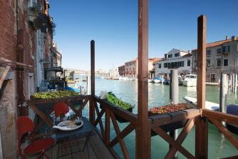 A Journey Through Italy With The City Apartment Book