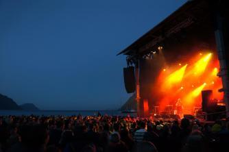 G! Festival 2013