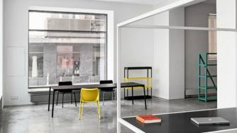 Schellmann Furniture