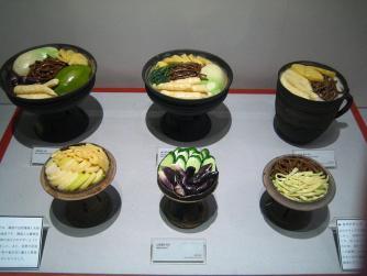 Pulmuone Kimchi Museum