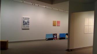 barbara krakow gallery