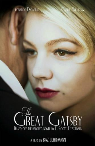 the great gatsby vs cambridge Get an answer for 'how are the great gatsby and macbeth the sameambition, comparing daisy and lady macbeth, comparing nick and banquo, greed, belief system.