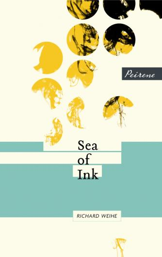 Sea of Ink