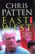 Chris Patten - East and West