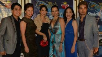 Metro Manila Film Festival