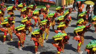 Lanzones Festival  – The third week of October