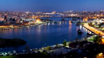 ArtInternational - Istanbul