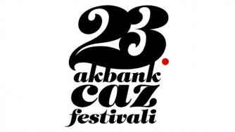 Akbank Jazz Festival