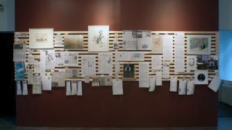 Festival of Contemporary Art - ART IST KUKU NU UT