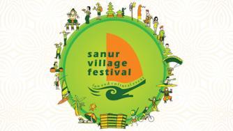 Culture | Sanur Village Festival