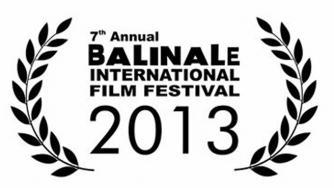 Film | Balinale Film Festival