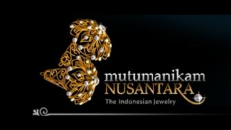 Jewellery | Exquisite Indonesian Jewellery Exhibition 2013 by Mutumanikam Nusantara