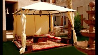 Barjeel Guest House
