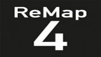 ReMap 4