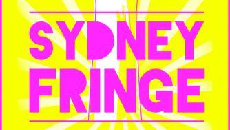 Performance | Sydney Fringe Festival