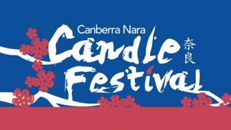 Culture | Canberra Nara Festival