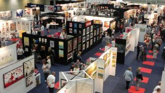 Art | Australian Art Show