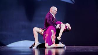 Dubai Dance Festival