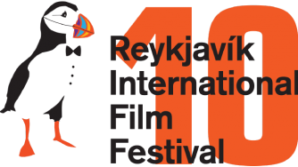 Reykjavík International Film Festival