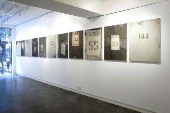 Hong Kong Contemporary Art Awards