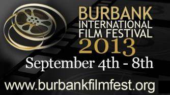 Burbank International Film Festival