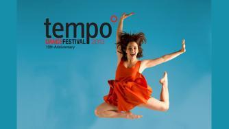 Dance   Tempo Dance Festival