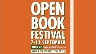 Open Book Festival