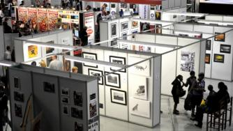 Photo and Film Expo