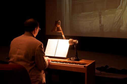 Abertoir Film Festival