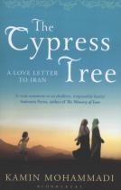The Cypress Tree
