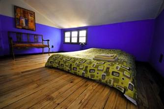10 best hotels in la paz bolivia for Apart hotel a la maison la paz bolivia