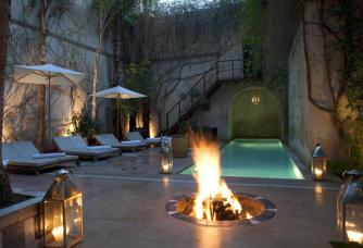 Top 10 riads in marrakech - Top 10 riads in marrakech ...
