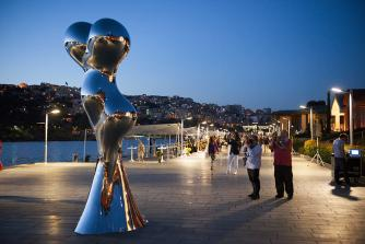 ArtInternational Istanbul