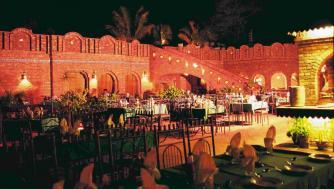 The 10 Best Cultural Restaurants In Karachi Pakistan