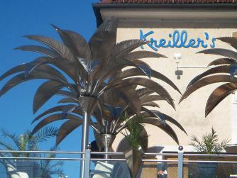 Kreillers