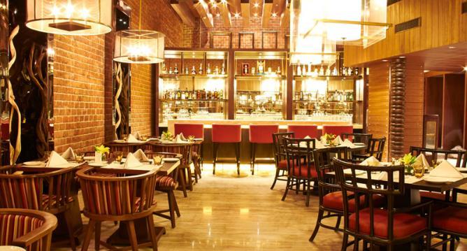 Best Indian Restaurants Melbourne South East